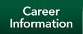 Career Information