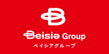 The Baisia Group
